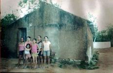 Marcela-Familie07