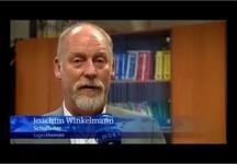Tv Winkelmann