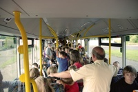 5Er Bus A