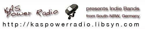 Kas-Power-Radio-Logo1