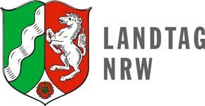 Landtags-Logo