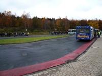 Busbegleiter06M