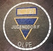 Cjd Oe Logo 600-1