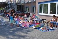 Flohmarkt07A