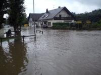 Flooding 07A