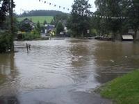 Flooding 07B