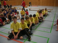 Funinathletics06