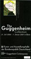 Guggenheim-Ticket