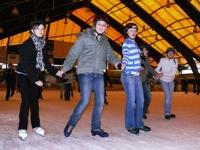 Ice-Skating-07