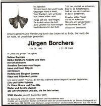 kas news: von lehrern archives, Einladung