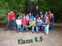 Klasse63 0906