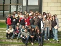 Landtag-07B 600