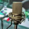Microphone Mxl