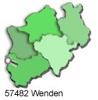 Nrw Wenden-1