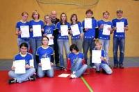 Sporthelfer2006