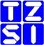 TZSI Logo