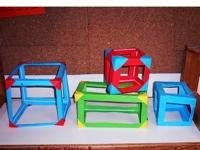 Practical Geometry2