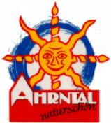 ahrntal1.JPG