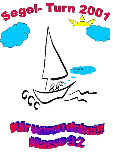 Logo der Schulendtag