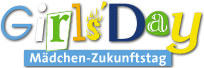 Girl\'s Day Logo 2008