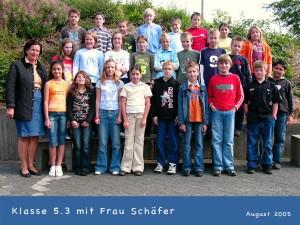 53schaefer600