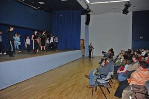 aula2_600
