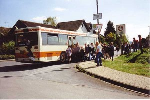 bus_alt1_600