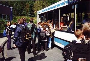 bus_alt2_600