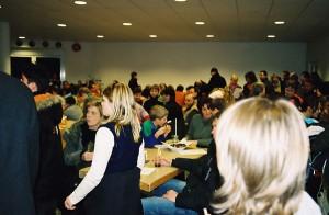 cafeteria3_600