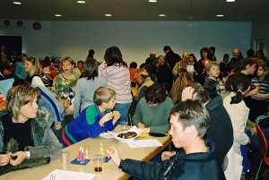 cafeteria4_600