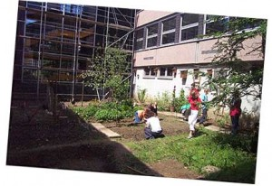 schulgarten_mai_2002
