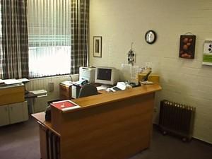 sekretariat-0