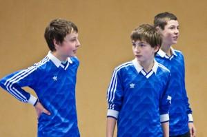 hallenfussball_2009-1