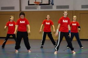 hallenfussball_2009-2