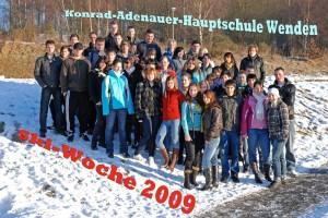 ski2009_web