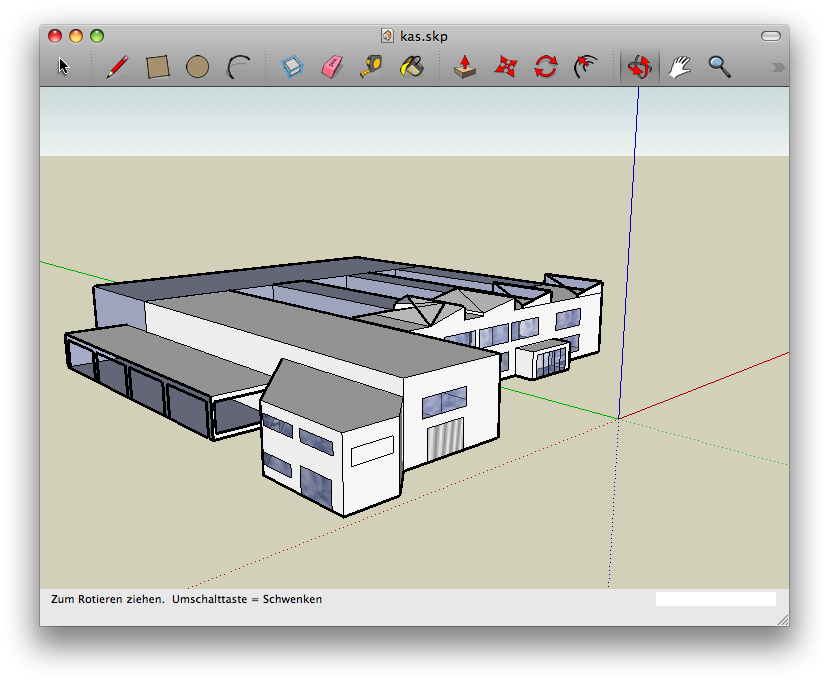 Grundriss Haus Moreover Thema Cad Freeware Technisches Zeichnen