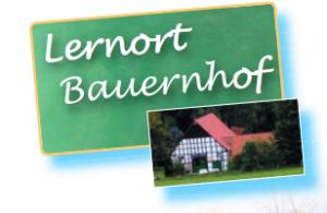 lernort_bauernhof1
