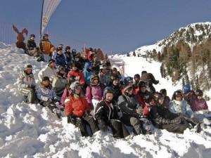 ski-2009-11