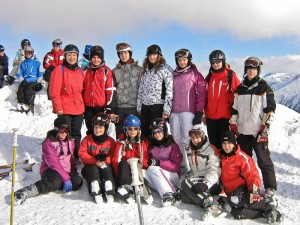 ski-2009-24