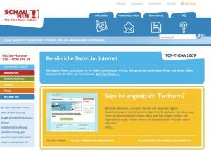 schau-hin-website