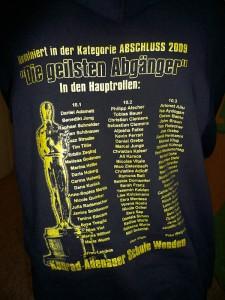 abschluss_2009_shirt-1
