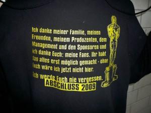 abschluss_2009_shirt-2
