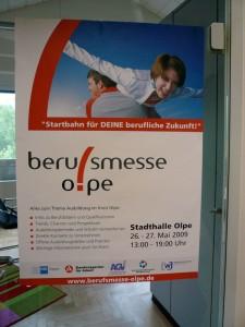 berufsmesse_poster