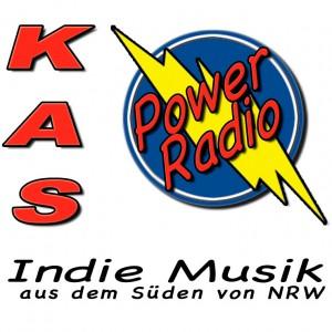 kas-power-radio-logo-4