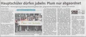 plum_1jahr