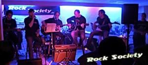 rocksociety241106