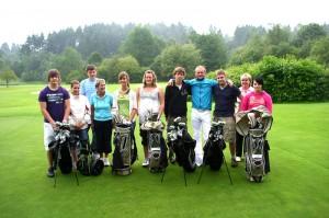 GCSO-Golf-AG-KAS1