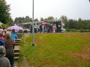 busschule09-2