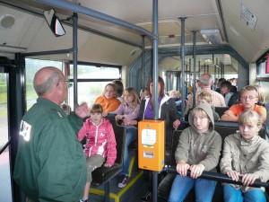 busschule09-3