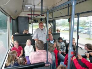 busschule09-4
